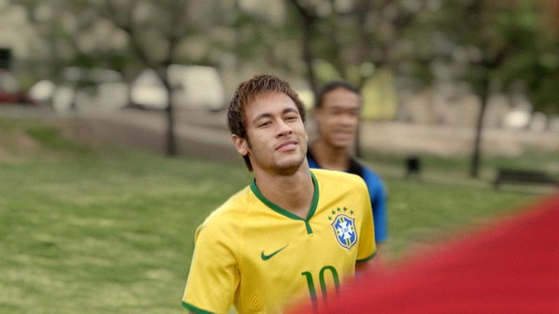 nikes_winnerstays_neymar