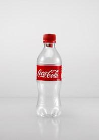 cocacola_2ndlife_garrafa02