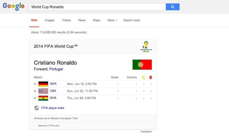 googlesearch_mundial03