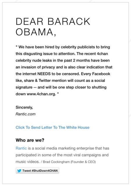 shutdown4chan_barackobama