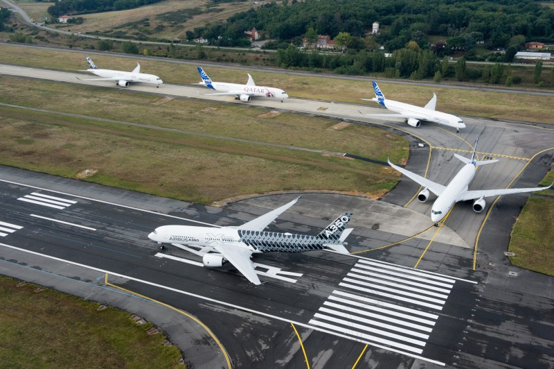 airbus_formationflight_05