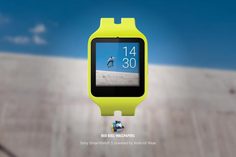 androidwatchfaces_10
