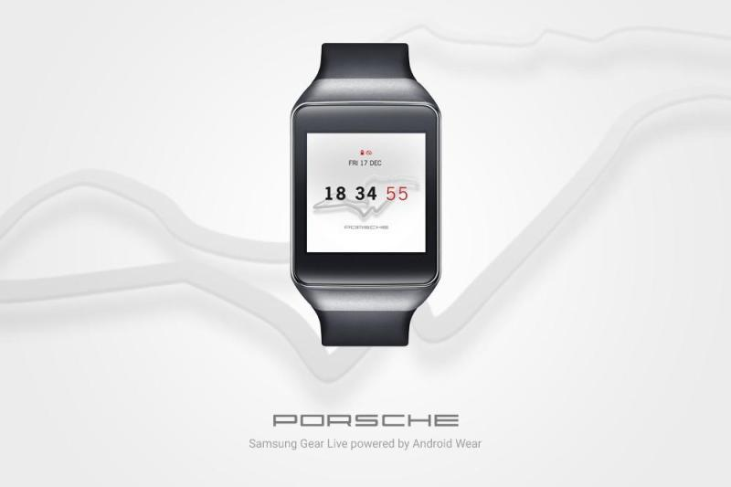 androidwatchfaces_14