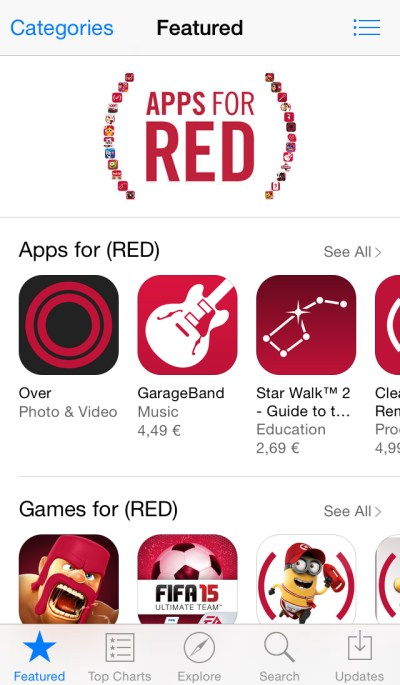 apple_appsforred