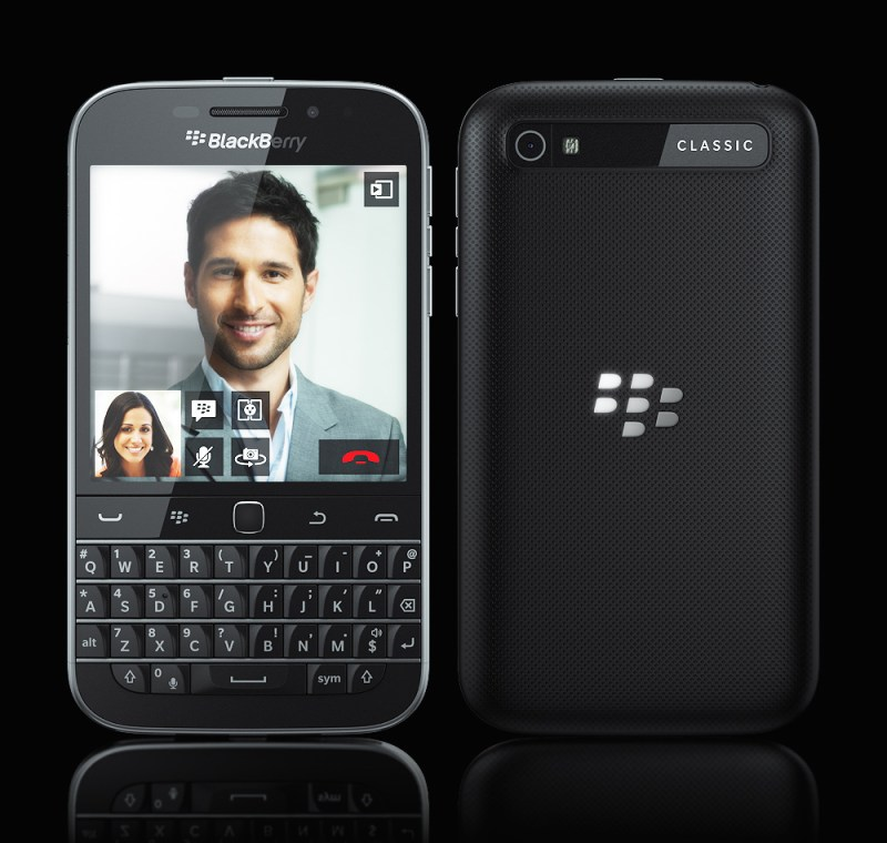 blackberryclassic_overview