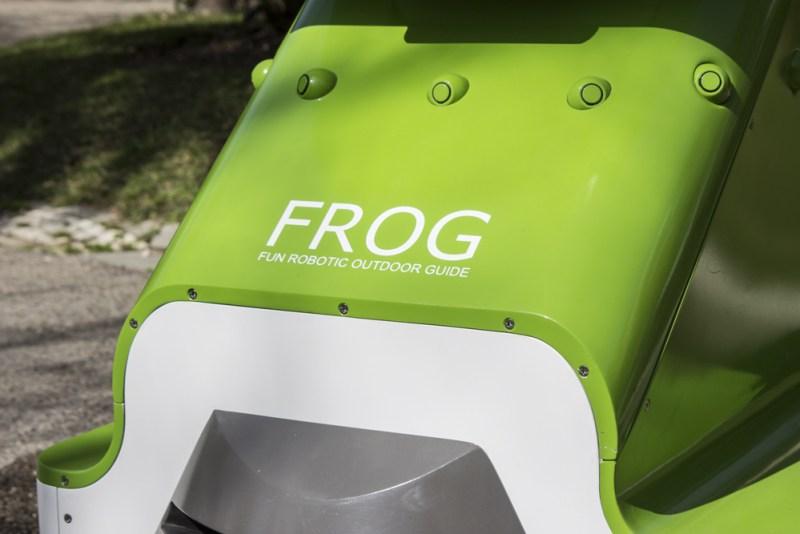 frogzoolisboa_06