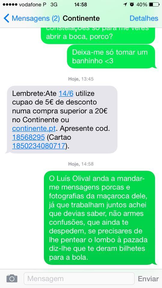 valerioromaocontinente_03