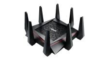 router com owi-fi mais rápido do mundo