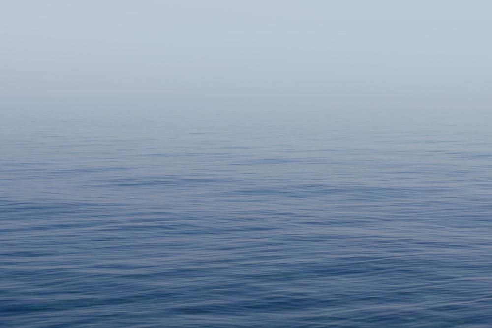 tirar o sal da água do mar