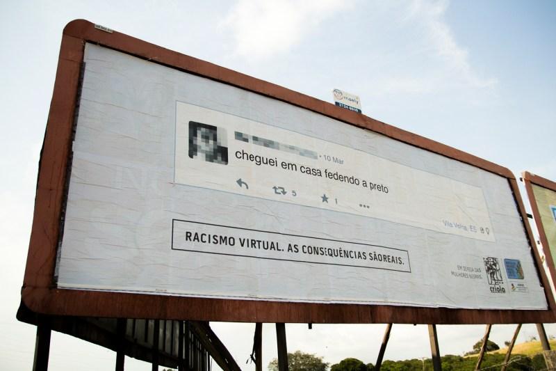 racismovirtual_04