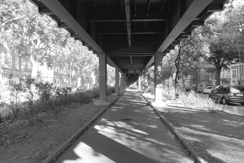 radbahn_02