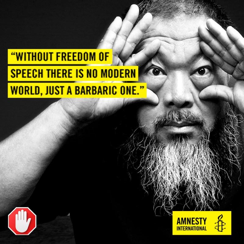amnistiaadblockcensura_03