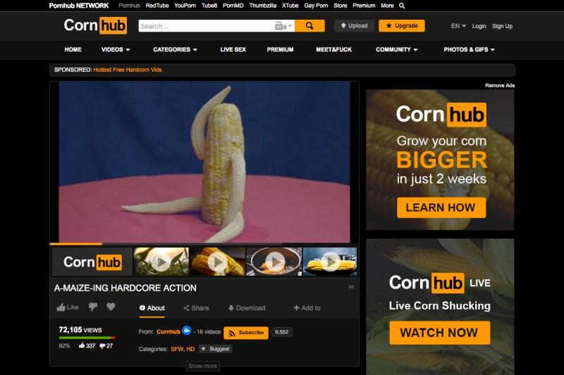cornhub_02