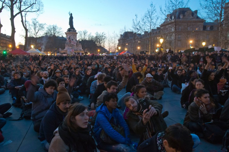 nuitdebout_02