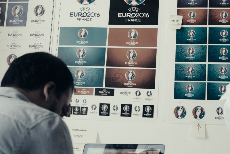 euro2016brandia_07