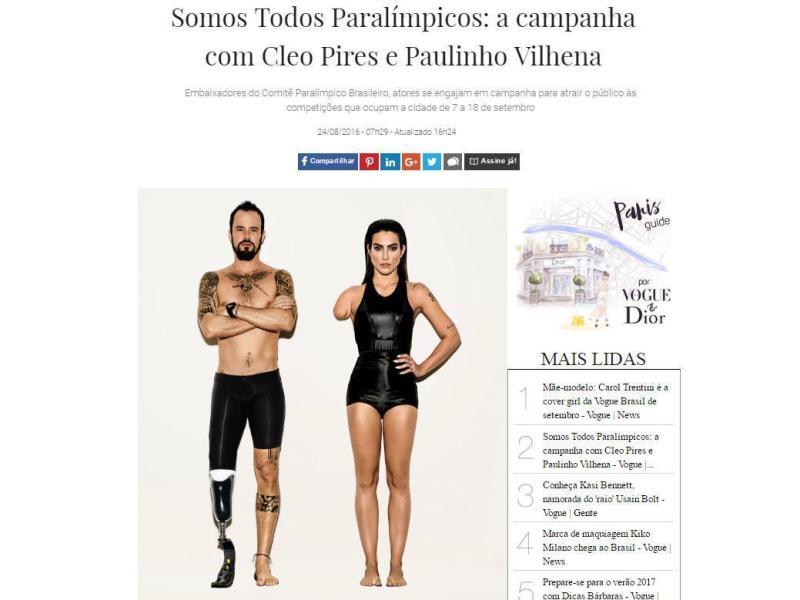 rio-paralympics-vogue-2