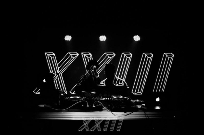 xxiii_03