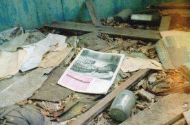 Chernobyl20