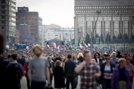 telegram_digital resistance_ Vadim Preslitsky12