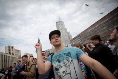 telegram_digital resistance_ Vadim Preslitsky4