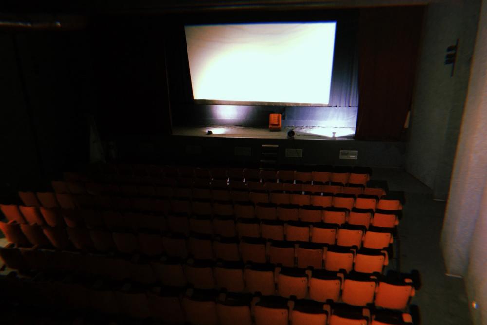 Cinema Ícaro