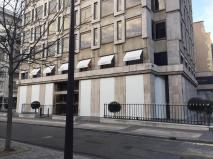 Montas Paris (Baptiste Cesar) 35