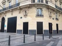 Montas Paris (Baptiste Cesar) 43