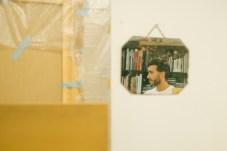 Goncalo Preto (Barbara Monteiro_Shifter)13