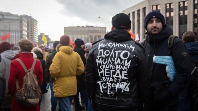 DigitalResistance-Moscovo-(Vadim Preslitsk)_08