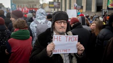 DigitalResistance-Moscovo-(Vadim Preslitsk)_35