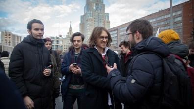 DigitalResistance-Moscovo-(Vadim Preslitsk)_38