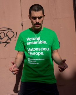 Vote-Together-(Nuno-Vieira)_20