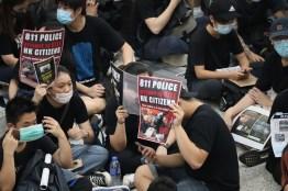 Protestos-Hong-Kong-(Ines-Viva)_23