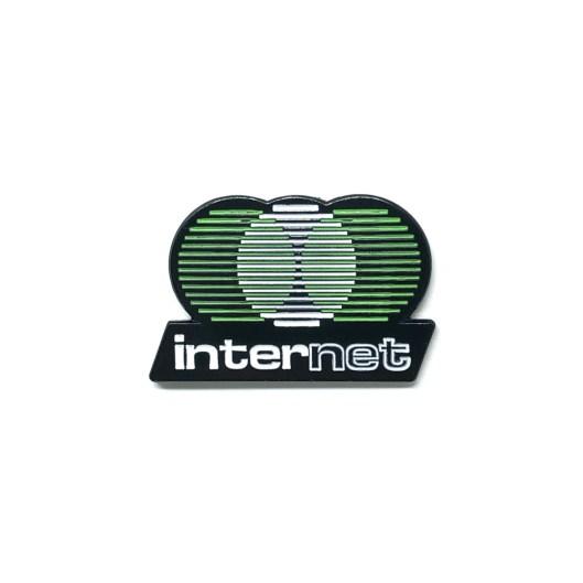 Internet-Pin-Company_Pins01