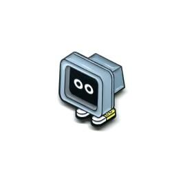 Internet-Pin-Company_Pins08