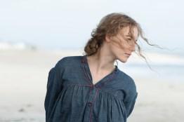 Little Women (imagem via Sony Pictures)