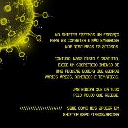 Campanha-Apoiar-Shifter-(Antonio-Duarte)_06