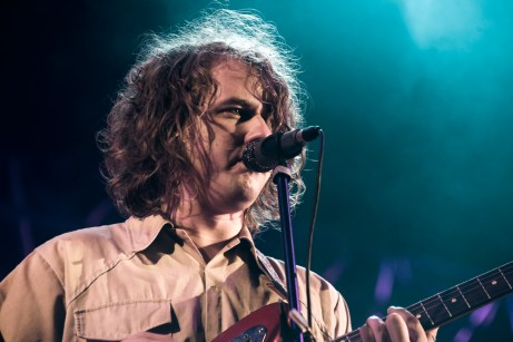 sbsr17dia1kevinmorby_08