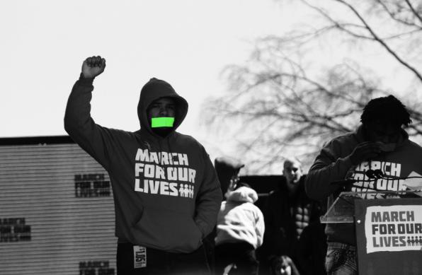 MarchForOurLives_HaydenKorr3