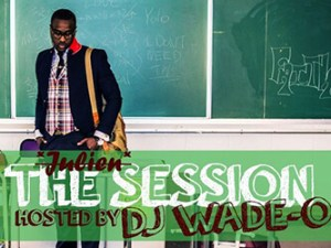the_session