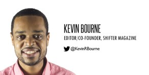 Kevin Bourne_Author2