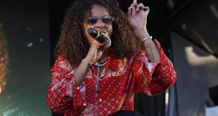 Kodie Shane review
