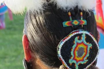 indigenous in canada