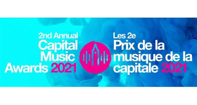 capital music awards
