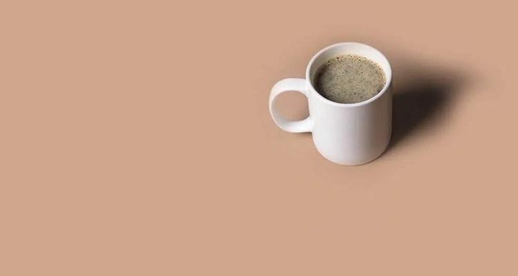 Black entrepreneurs tasting success in the food and beverage industry