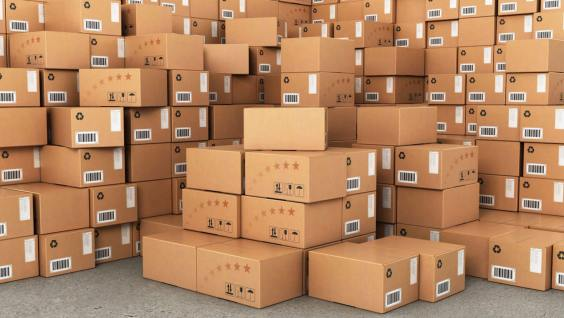 shifting and Movers boxes best packing boxes