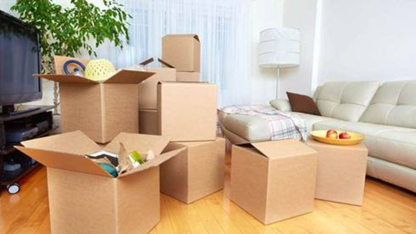 leading moving company in Kenya, benefits of hiring a moving company