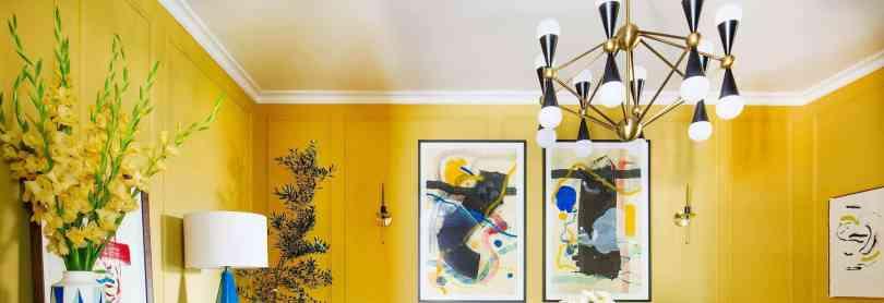 Ceiling Interior Design   Holiday Home Makeover