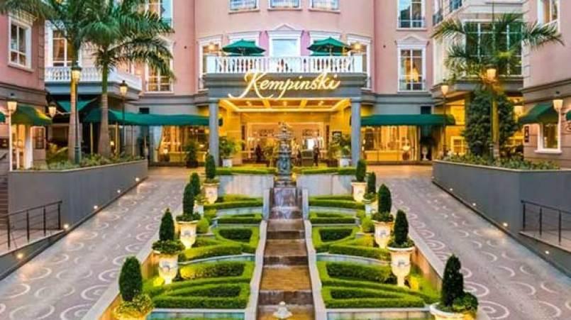 expensive estates in Nairobi, the best price, house prices in Nairobi, Westlands, Karen, Runda