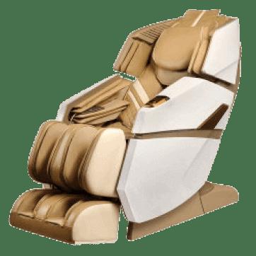 Best recliner Types of recliners Best recliner seats in Kenya Moving recliner Recliner prices